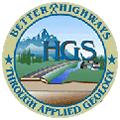 Highway Geology Symposium