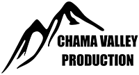 Chama Valley Production Logo