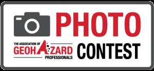 AGHP Photo Contest