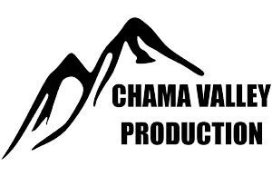 Chama Valley Production