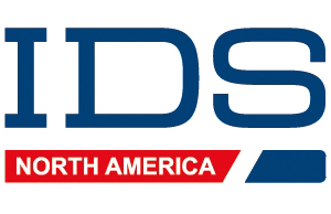 IDS North America