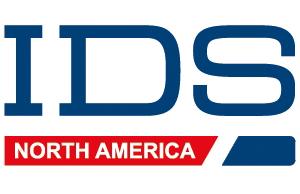 IDS North America