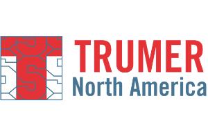 Trumer North America