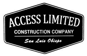 Access Limited
