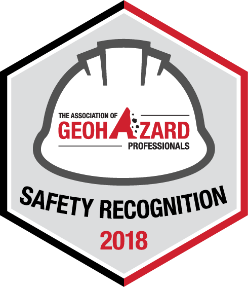aghp-safetyrecognition-2018